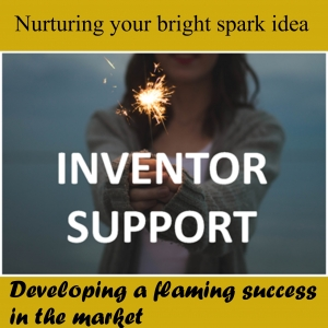 inventorsupport-sq