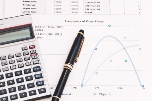 investor-due-diligence