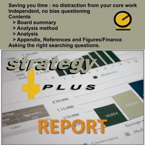 report-sq