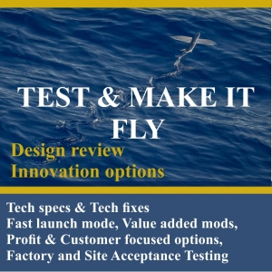 test-and-make-it-fly-sq